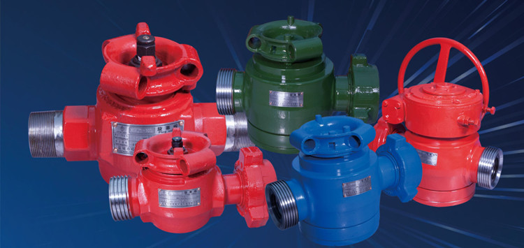 high pressure plug valve1_