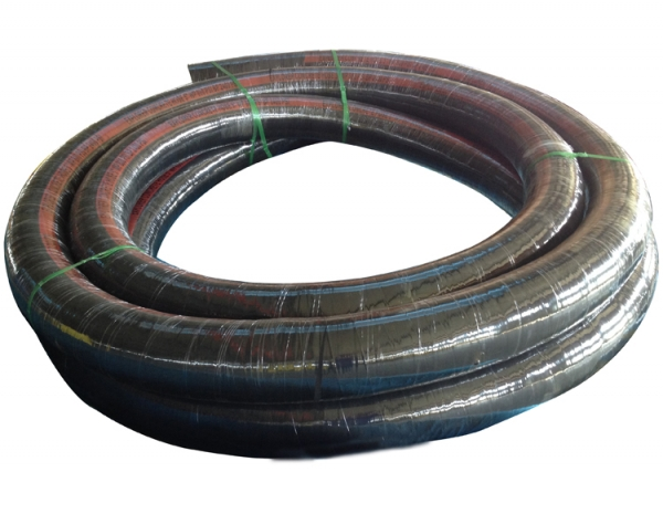 Cementing Hose 15000PSI