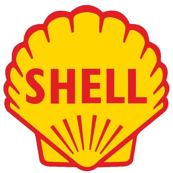 About Shell in China