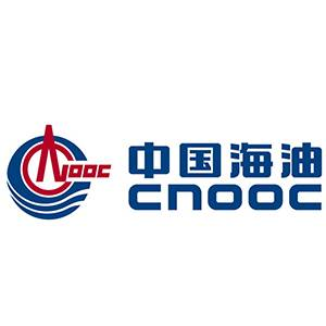 The First Grade Supplier of CNOOC