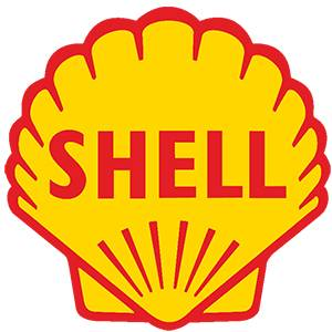 A Bright Future for Jingbo and Shell