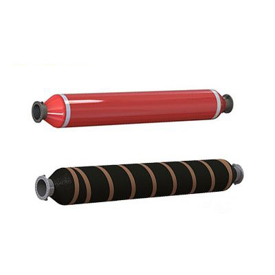 LPG Floating Hose
